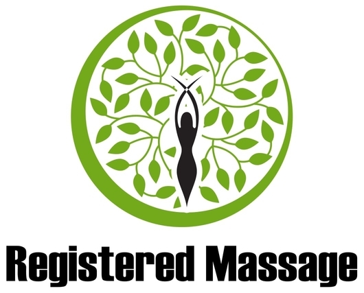 Ottawa Registered Massage